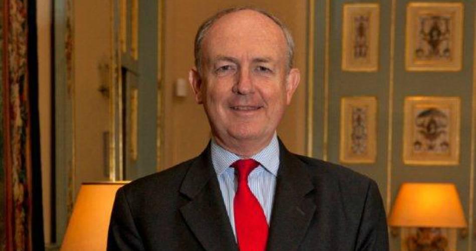 Jean François Blarel