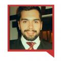Ricardo de Oliveira Ai-Ai's picture