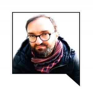 Murilo Guimarães's picture