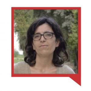 Carla Magro Dias's picture