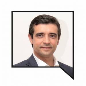 David Fialho Galego's picture