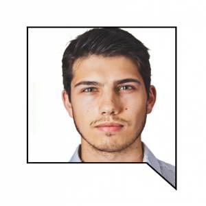 João M. Pereirinha's picture