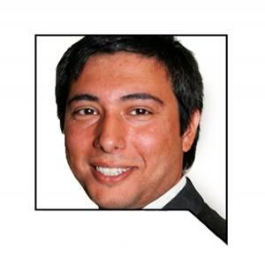 Martinho Murteira's picture