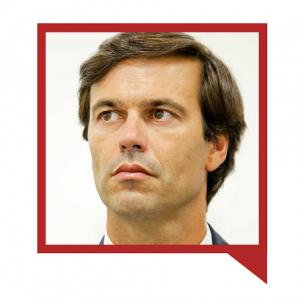 Henrique Sim-Sim's picture